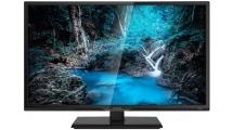 TV Sencor SLE 2469TCS 24'' HD