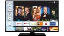 TV F&U FL2D5005UH 50'' Smart 4K