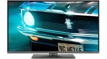 TV Panasonic TX-43GS350E 43'' Smart Full HD