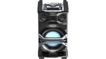Φορητό Ηχείο Panasonic SC-CMAX5E-K