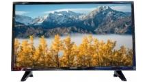 TV Telefunken 32HD4011 32'' HD