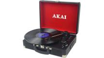 Πικαπ Akai ATT-E10