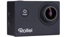Action Camera Rollei Fun 40324