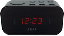Ραδιορολόι Akai ACR-3088