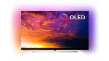 TV Philips 55OLED854 55'' Smart 4K