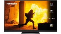 TV Panasonic TX-55GZ1500E 55'' Smart 4K
