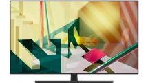 TV Samsung QE75Q70T 75'' Smart 4K