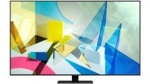 TV Samsung QE55Q80T 55'' Smart 4K