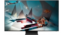 TV Samsung QE55Q800T 55'' Smart 8K