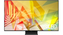 TV Samsung QE55Q90T 55'' Smart 4K