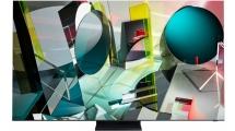 TV Samsung QE65Q950T 65'' Smart 8K