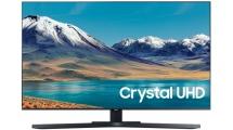 TV Samsung UE50TU8502 50'' Smart 4K