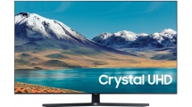TV Samsung UE55TU8502 55''Smart 4K
