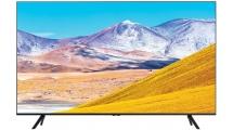 TV Samsung UE50TU8072 50'' Smart 4K