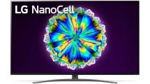 TV LG 55NANO866NA 55'' Smart 4K