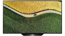 TV LG OLED55B9SLA 55'' Smark 4K