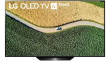 TV LG OLED65B9SLA 65'' Smart 4K