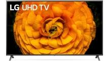 TV LG 75UN85006LA 75'' Smart 4K