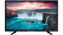 TV Sencor SLE 2468TCS 24'' HD