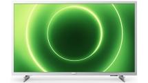 TV Philips 43PFS6855 43'' Smart Full HD
