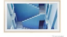 Κορνίζα Samsung VG-SCFT43BE 43'' Μπεζ