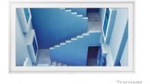 Κορνίζα Samsung VG-SCFT75WT 75'' Λευκό