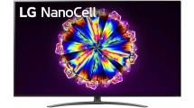 TV LG 86NANO916NA 86'' Smart 4K