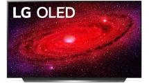 TV LG OLED48CX6LB 48'' Smart 4K