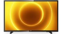 TV Philips 43PFS5505 43'' Full HD