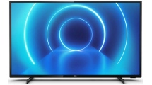 TV Philips 43PUS7505 43'' Smart 4K