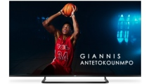 TV TCL 55EP680 55'' Smart 4K