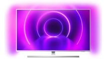 TV Philips 58PUS8555 58'' Smart 4K