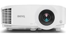 Projector BenQ MX611