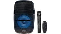 Φορητό Ηχείο Crystal Audio PRT-8