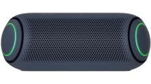Φορητό Ηχείο LG XBoom Go PL5