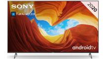 TV Sony KD85XH9096 85'' Smart 4K