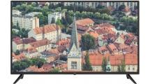 TV F&U FL40110 40'' Full HD