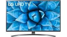 TV LG 43UN74006LB 43'' Smart 4K