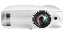 Projector Optoma HD29HST