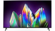 TV LG 75NANO996NA 75'' Smart 8K