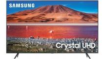 TV Samsung UE75TU7172U 75'' Smart 4K