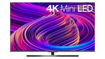 TV TCL 65X10 65'' Smart 4K