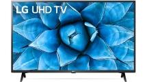 TV LG 43UN73006LC 43'' Smart 4K