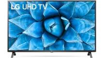 TV LG 55UN73006LA 55'' Smart 4K