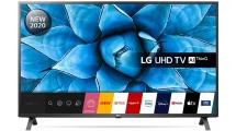 TV LG 65UN73006LA 65'' Smart 4K