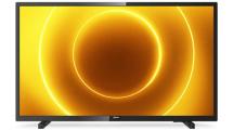 TV Philips 32PHS5505 32'' HD
