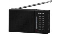 Ραδιόφωνο Sencor SRD 1800