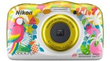 Φωτογραφική Μηχανή Nikon Coolpix W150
