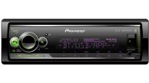 Ράδιο Αυτοκινήτου Pioneer MVH-S520BT