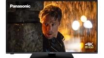 TV Panasonic TX-43HX580E 43'' Smart 4K